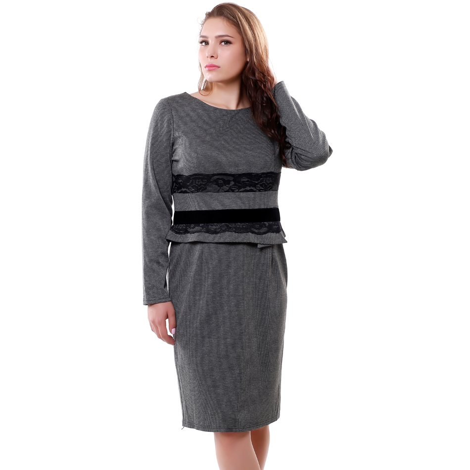 Compare Prices on Business Dress Women- Online Shopping/Buy Low ...
