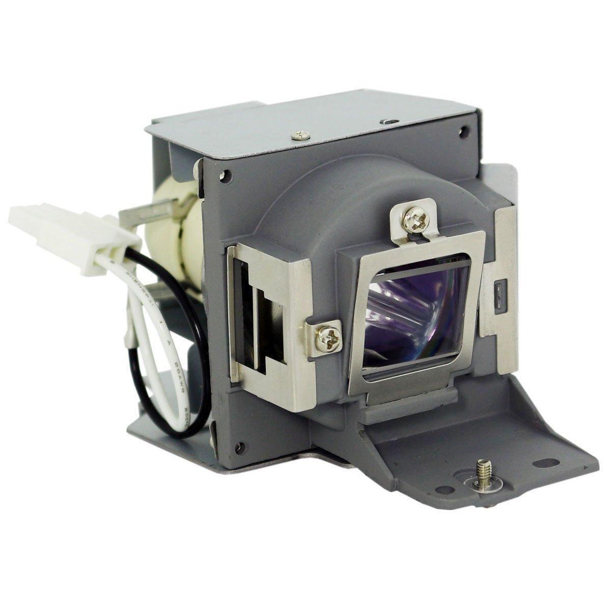 Compatible Projector lamp BENQ 5J.J7C05.001/MX815PST/MX815ST/MX816ST/MX815ST+ набор 033 3 лака 7 мл vinyl 815 816 822