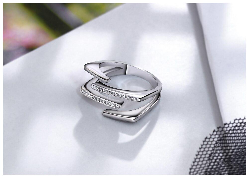 zircon ring 04