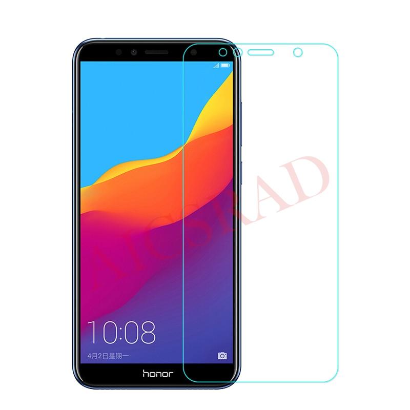 huawei-5c56b86c6b4bc7A-2