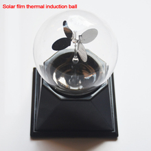 Baking Infrared IR Paint curing Lamp Spray Heating Lamp Ball KD-05 portable hand held car paint lamp infrared paint curing lamp