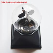 цена Baking Infrared IR Paint curing Lamp Spray Heating Lamp Ball KD-05 онлайн в 2017 году