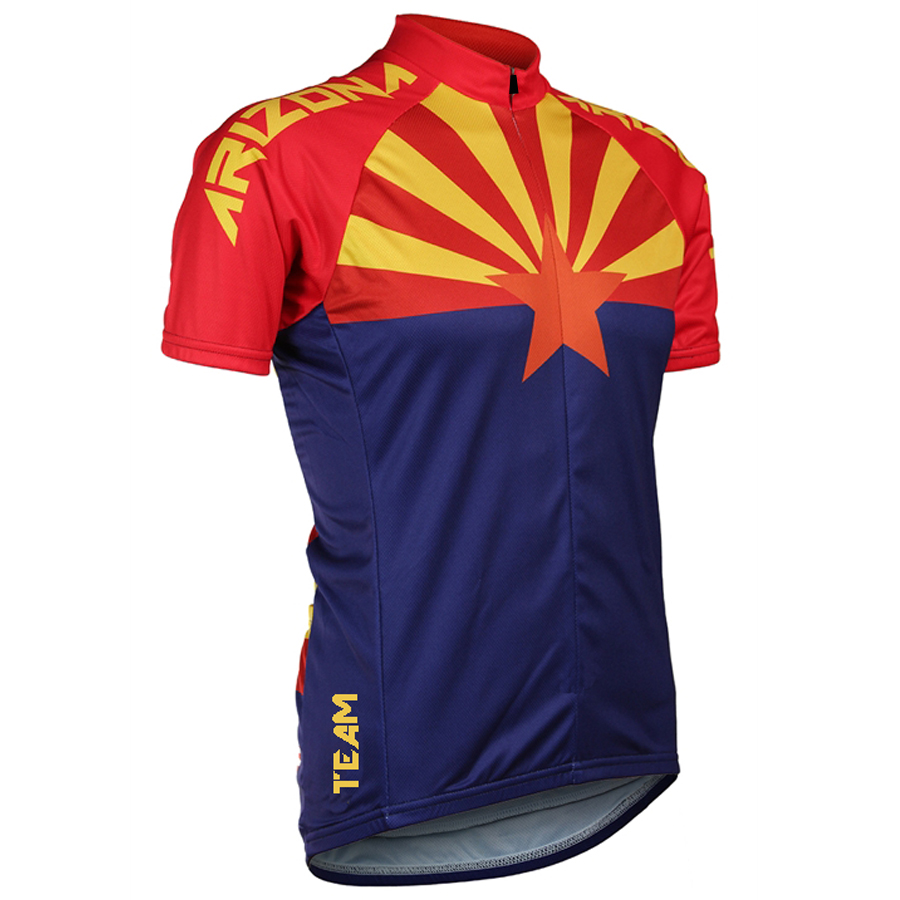 Cheap NFL Jerseys Wholesale - Arizona Jerseys Promotion-Shop for Promotional Arizona Jerseys on ...