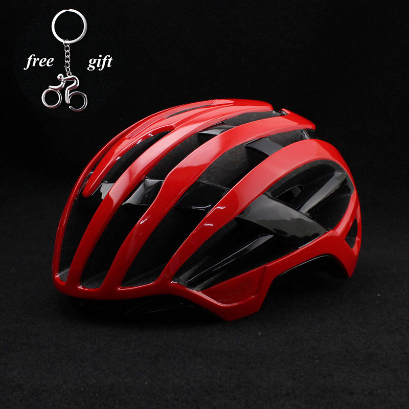 Bicycle Helmet Adult Mountain Road Bike Helmets Casco Ciclismo Man Women Cycling Helmet Bicycle Accessories bicycle helmet 57 62 cm safety hat for mountain road bike cycling accessories