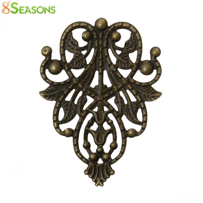 8seasons-embellishment-findings-antique-bronze-hollow-48cm-x-fontb3-b-font5cmfontb1-b-font-7-8-x-fon