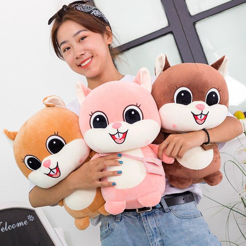 Plüsch-schlüsselanhänger Sammeln & Seltenes Ivyye 10 Cm Kawaii Esel Anime Gefüllte Plüsch Puppen Kette Anhänger Flauschigen Ornament Puppen Schlüsselanhänger Cartoon Weiche Spielzeug Neue