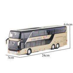 SCSN 55219886 0445110351 Lot de 4 buses dinjection