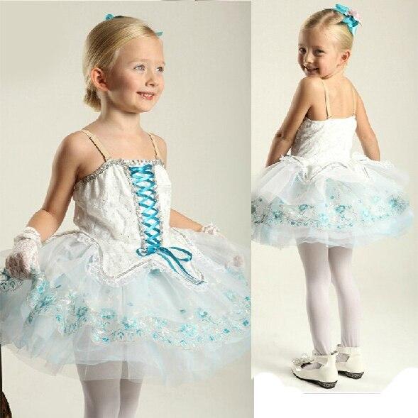 7ace698e1 New 2015 Dance Wear Girl Party Dress Tutu Dress Toddler Ballet ...