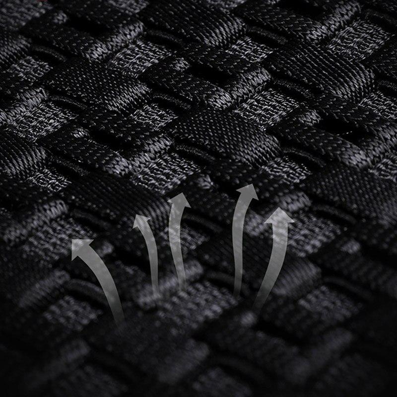 Car Believe Leather car seat cover For bmw e46 e36 e39 accessories e90 x5 e53 f11 e60 f30 x3 e83 covers for vehicle seats in Automobiles Seat Covers from Automobiles Motorcycles