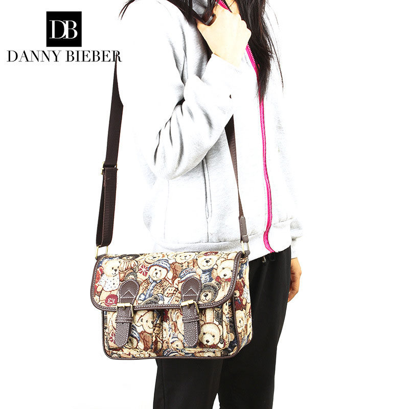 danny biebei mulheres bolsa da Suitable Occasion : Sports, Tourism, Leisure, shopping
