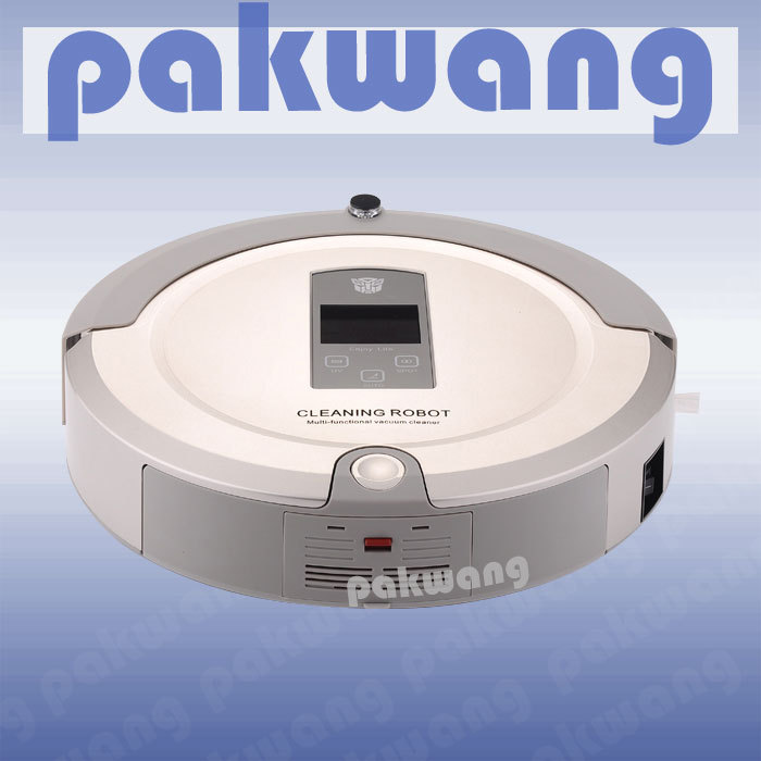 Mop Clean Automatic Intelligent Sweeping Robot Vacuum Cleaner A325 floor sweeper vacuum robot