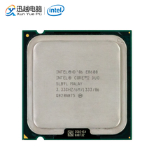 AMD A4 5300 Dual-core FM2 3.4GHz 2MB 65W CPU processor pieces A4-5300 APU Integrated