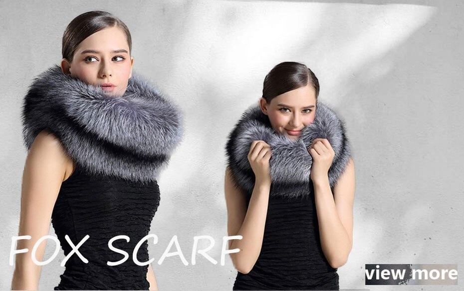fur scarves (1)