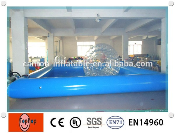 w wholesale inflatable pool games