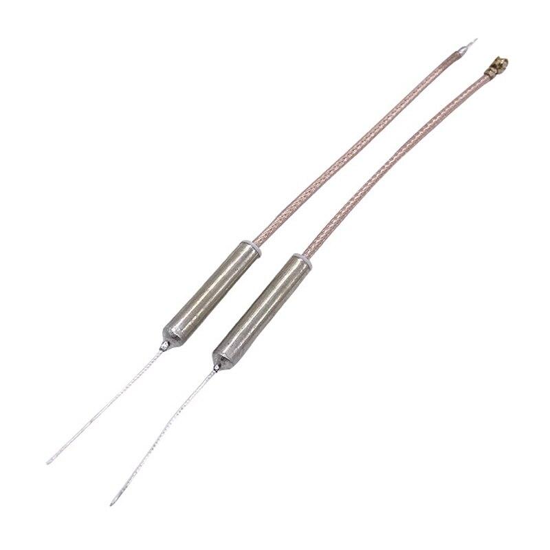 Aliexpress.com : Buy 1PC Wifi Copper Tube Antenna 2.4Ghz