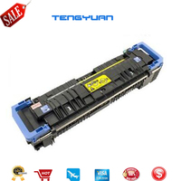 Used 90% New original for HP M855 M880 fuser assembly RM1-9623 RM1-9624 Printer parts printer part