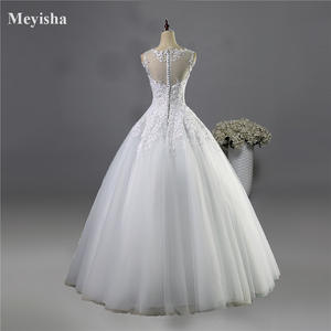 Best Dresses for Size 12