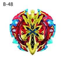 HTB18UCrb1SSBuNjy0Flq6zBpVXa2