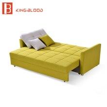 Canada fabric storage sofa cum bed wooden sofa cum bed designs