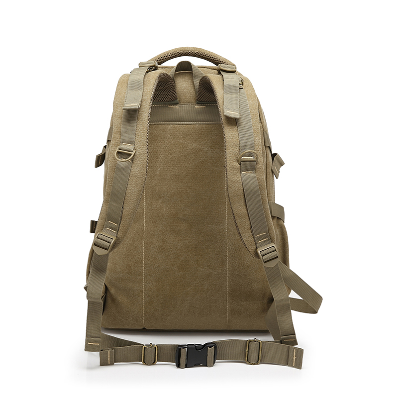 Ерлерге арналған рюкзактар Сәндік - Рюкзактар - фото 3