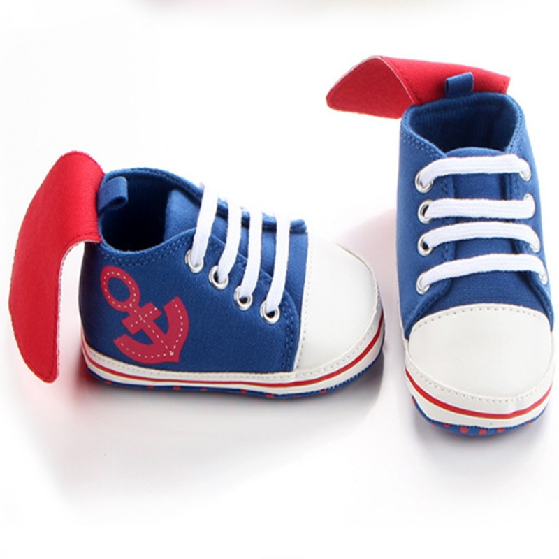 Baby Boy Shoes Size 3 Promotion-Shop for Promotional Baby Boy ...