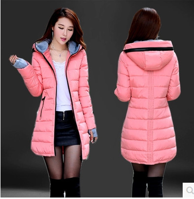 Compare Prices on Girls Pink Ladies Jacket- Online Shopping/Buy
