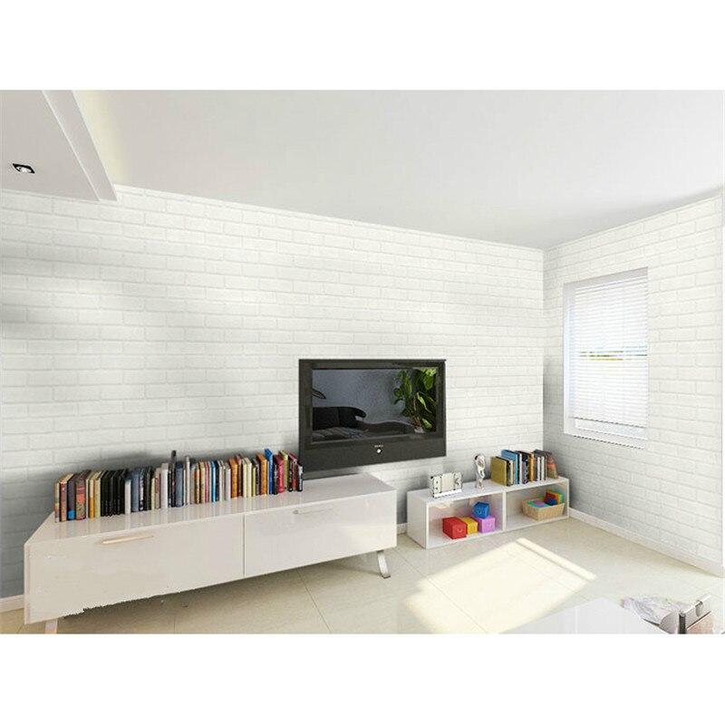 Acquista all'ingrosso online wallpaper per pareti da grossisti ...