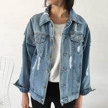 Chaqueta Dress Jean Promozione dell'acquisto di qw84npZ