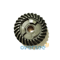 Aftermarket 61N 45560 00 00 GEAR Part For Yamaha Parsun 25HP 30HP Outboard Engine