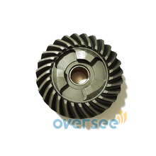 61N 45560 00 Forward Gear For Yamaha Parsun 25HP 30HP Outboard Engine 2Stroke Engine 61N 45560
