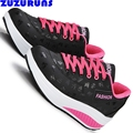 new hot sell flat swing casual shoes women ladies tenis trainers shoes female fashion platform shoes women zapatillas mujer 187