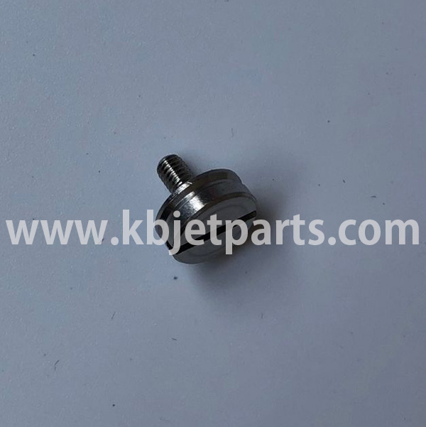 XL2000 170I EXCEL SERIES 370068 printhead cover screw used for VJ 170I XL2000 inkjet printer
