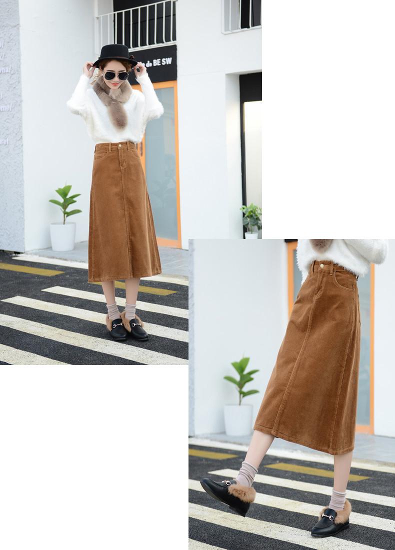 Size 6XL Long SARACA 3