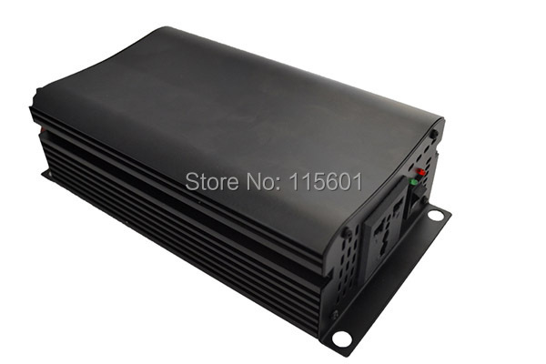CE&ROHS&SGS approved, one year warranty, DC to AC Inverter, pure sine wave inverter,Solar Inverter 300W solar inverter 300w 12vdc 110vac manufacturer selling one year warranty