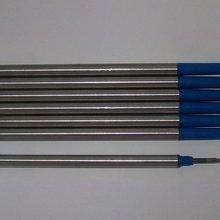 100 шт. роллеров, ручка пополнения Fit Mont ручка, наивысшего качества