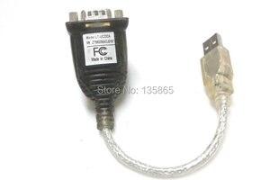 Image 4 - 使用 usb シリアル変換アダプタ ATEN LT UC232A サポート Vista/XP/ME/98SE/ 2000/Win7/Win8