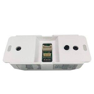 Image 3 - DS K2M080 DS K2M060 yerine Güvenli Kapı kontrol ünitesi için Erişim Kontrol Terminali, IP kapı zili için DS KV8102 IM DS K1T501SF