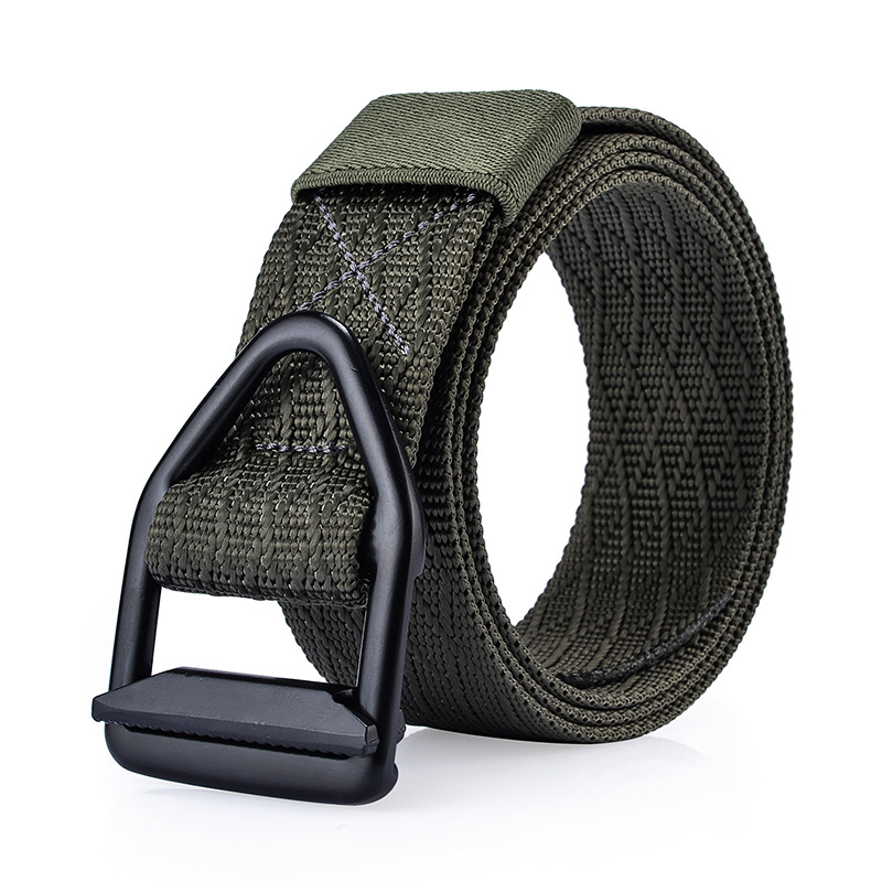 90-110x3.3cm Womens Belts Fashion Lady Design Gold Metal Round Buckle Belt Black Silver Strap Waist Belt For Women Jeans Cintos Products Are Sold Without Limitations Apparel Accessories