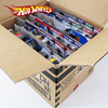 DHL EMS Free Shipping Hot Wheels 1:64 Metal Mini Model Car Kids Toys For Children Diecast Brinquedos Hotwheels Birthday Gift