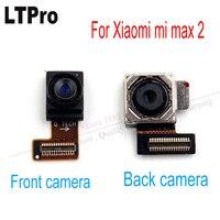 LTPro TOP Quality MAX2 Back Big Main Camera Module Flex Cable For Xiaomi Mi MAX 2