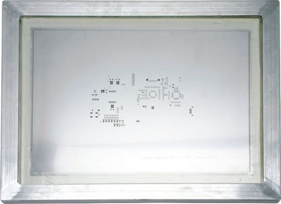 Free Shipping Low Cost FR4 PCB Prototype Manufacturer, Offer Aluminum Flexible Board, MCPCB, Solder Paste Stencil 201828
