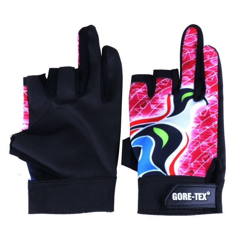 fish glove06