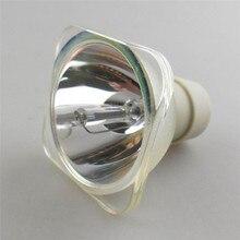 5R 200W Lamp Moving Beam 200 Lamp 5r Beam 200 5r Halogeenmetaaldamplampen Msd Platinum 5r Lamp