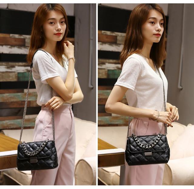 Luxury Shoulder Bags/ Handbags