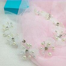 Красивые свадебные туфли из ткани первичного плетения; с дугообразным перекосом; волос decoration11