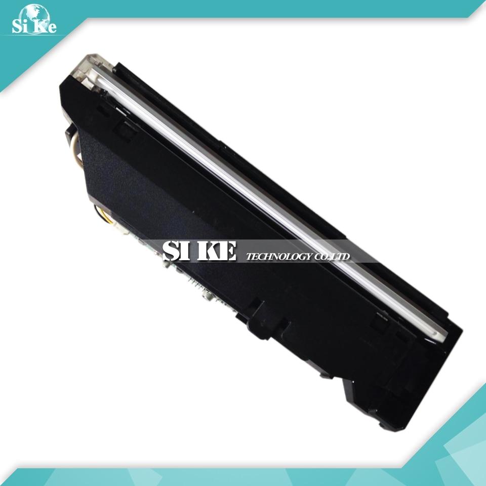 N2GZBE000013 Printer Scanner head For HP 3300 3330 3310 HP3330 HP3330 Scan Kit Scanner Headon sale