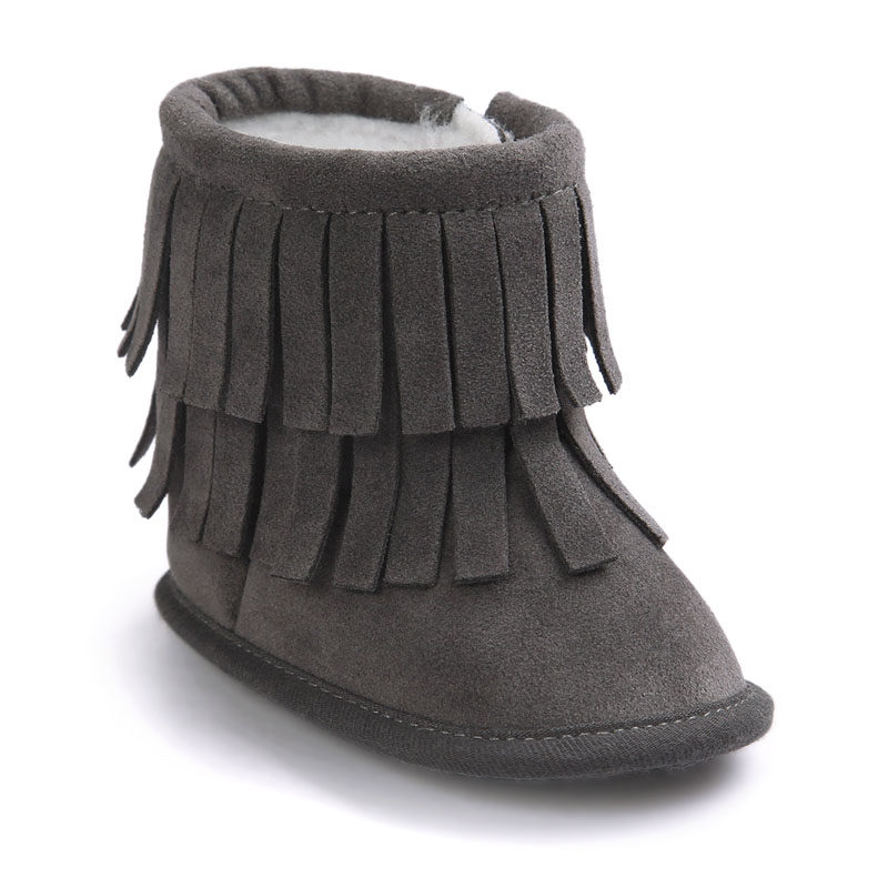 PU-Suede-Leather-Infant-Toddler-Fringe-Winter-Fashion-Super-Keep-Warm-Moccasins-Soft-Moccs-First-Walkers-Boots-Shoes-Booties-4