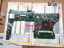 60-MN0MB1202-A06 x501a 15.6″ X401a REV 2.0 Notebook System Motherboard TESTED 100% New on sale