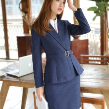 46e6a942f04ae Buy office uniform and get free shipping on AliExpress.com