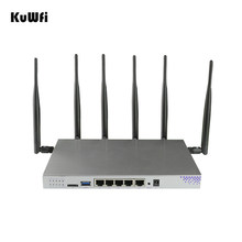 1 Gigabit Router Promotion-Shop for Promotional 1 Gigabit Router on